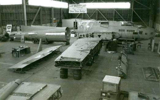 Photo taken by Dana D. Lakeman  Dover Air Base 1979 1