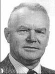 Robert Larson