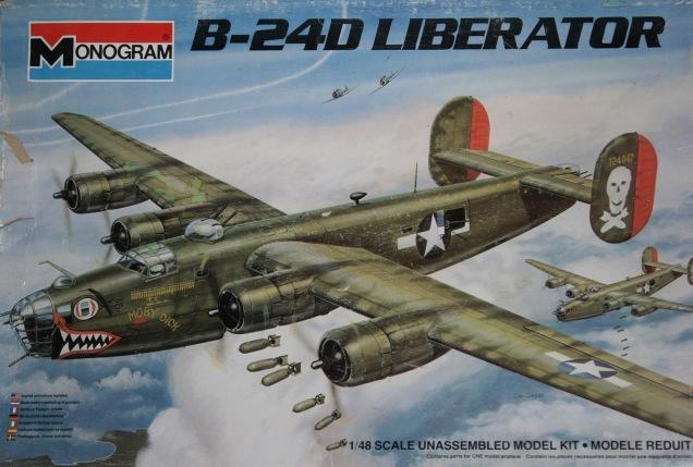 b-24d_boxtop.jpg