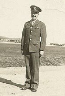 cullison_jerry_jr_crewman_petersonpaul-1942_33.jpg