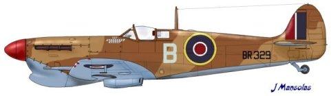 Plagis Spitfire VcB_s