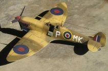 Spitfire Vb_2