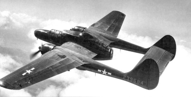 416th_Night_Fighter_Squadron_-_P-61_Black_Widow