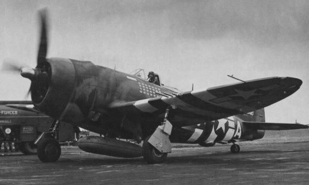 796x478xRepublic-P-47D-25-RE-Thunderbolt-42-26418-flown-by-Gabreski.jpg.pagespeed.ic.6ucNR_N7-w