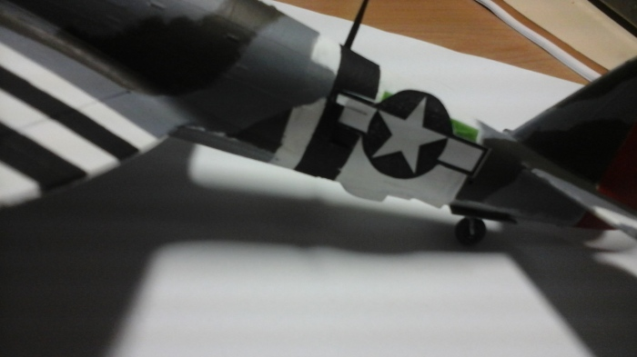 fuselage stripes 1