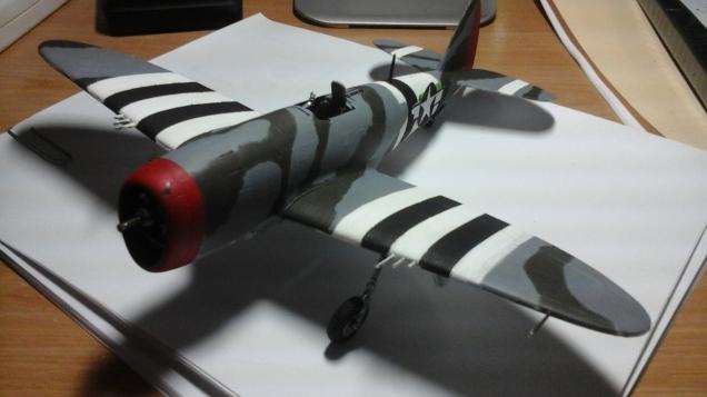 fuselage stripes 2