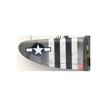 p-47d-thunderbolt-figurine-gabreski-148-academy
