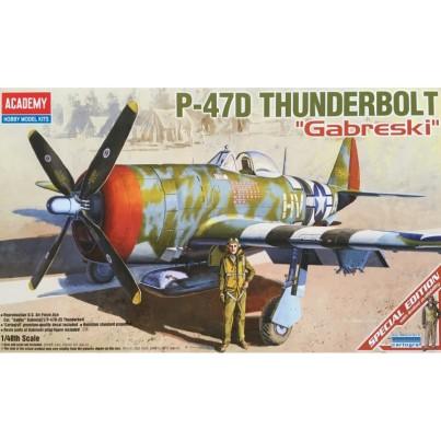 p-47d-thunderbolt-figurine-gabreski
