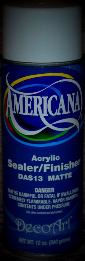 pt-american-sealer-finisher-matte-das13-sm