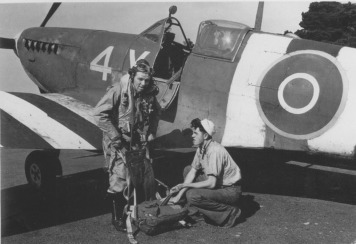 Spitfire20VCS-720C-1