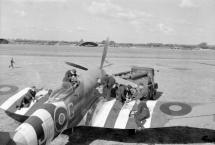Tempest-V-2TAF