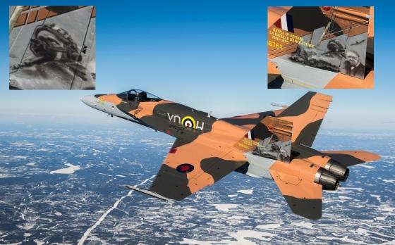 cf-18-demo-2015-montage