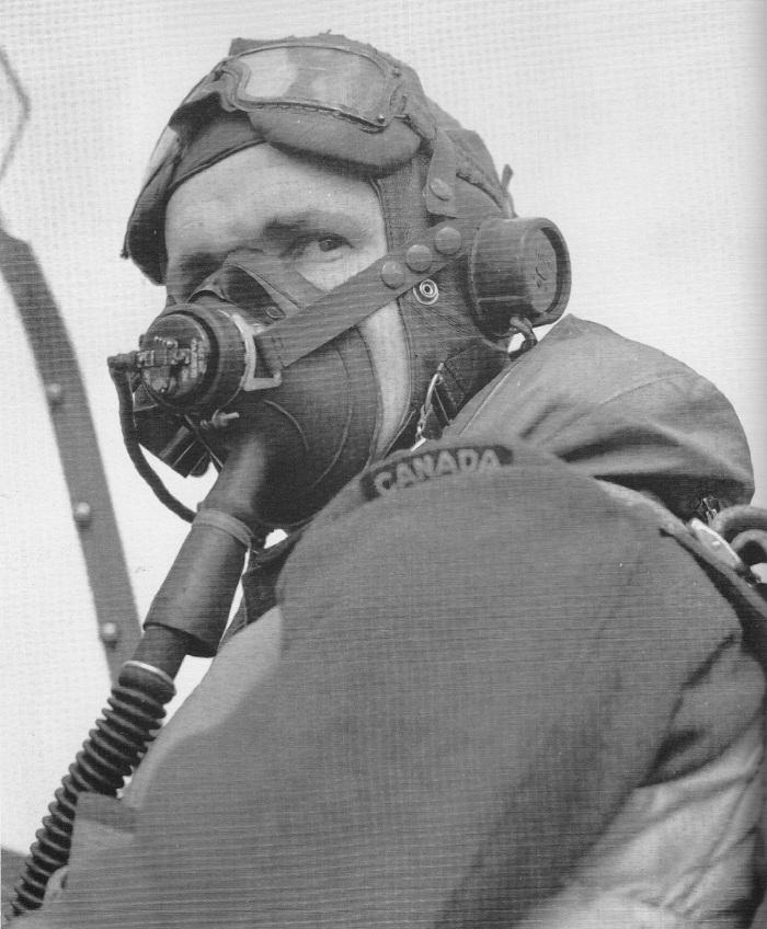 george-nadon-122-squadron-1