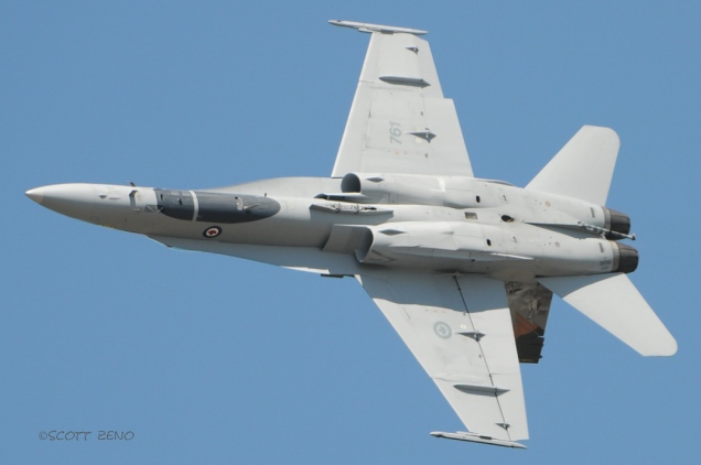 RCAF_CF-18_Demo_3523