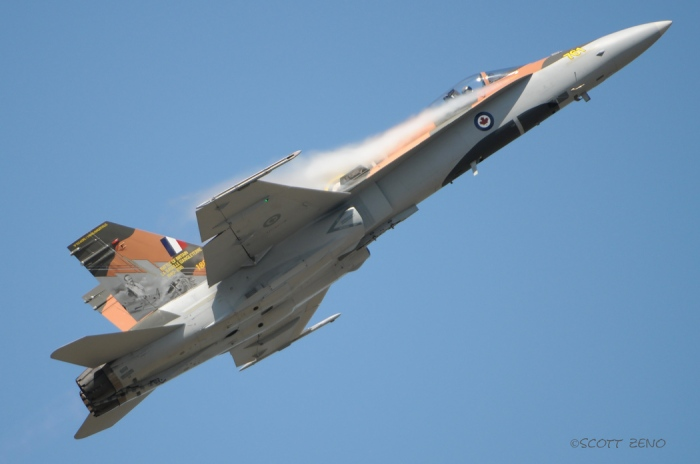 RCAF_CF-18_Demo_3531