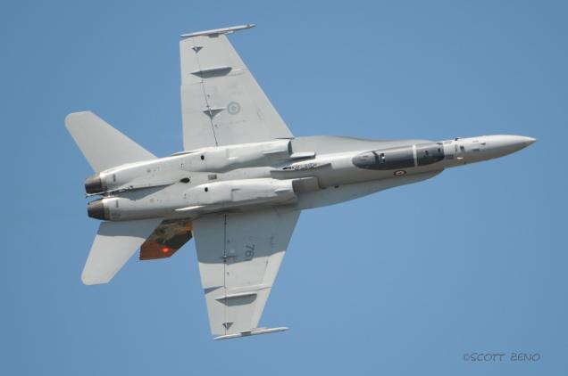 RCAF_CF-18_Demo_3580