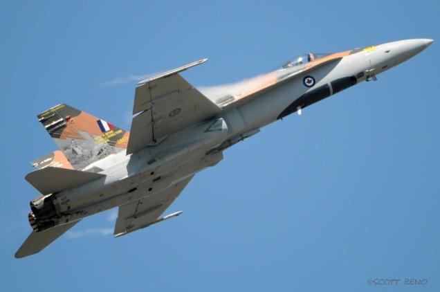 RCAF_CF-18_Demo_3595