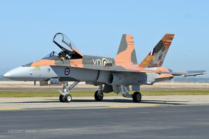 RCAF_CF-18_Demo_3873