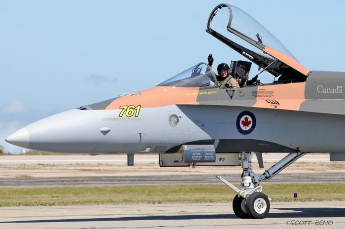 RCAF_CF-18_Demo_3876