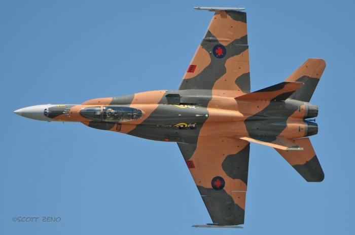 RCAF_CF-18_Demo_4534