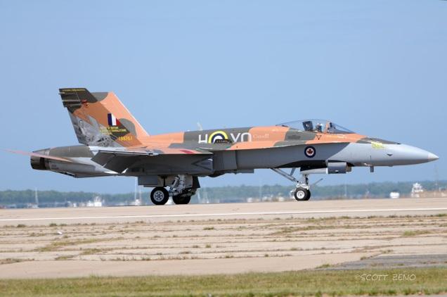 RCAF_CF-18_Demo_4582