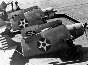 us-navy-grumman-f4f-4-wildcat-fighters-from-fighting-squadron-vf-6-april-1942
