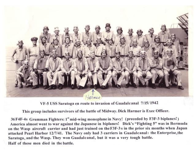 1942-vf-5-squadron-saratoga-mod