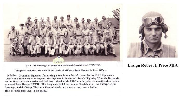 1942-vf-5-squadron-saratoga-price
