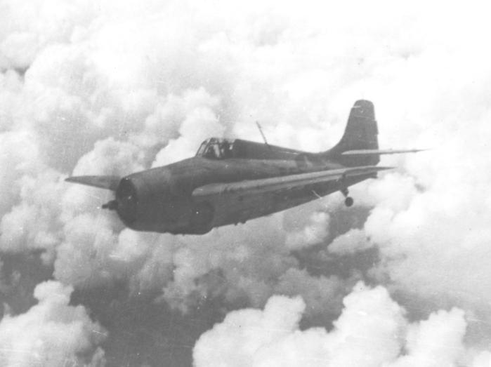 f4f-4_wildcat_of_vf-5_near_guadalcanal_1942