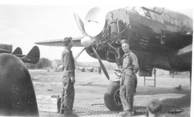 p-61-midnight-menace-getting-radar-work-bolinski-ca