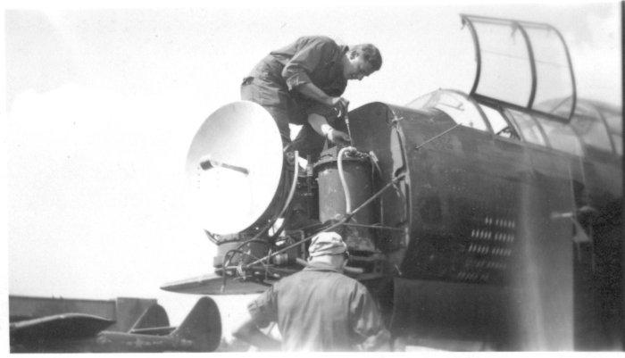 p-61-midnight-menace-radar-work-ziebart