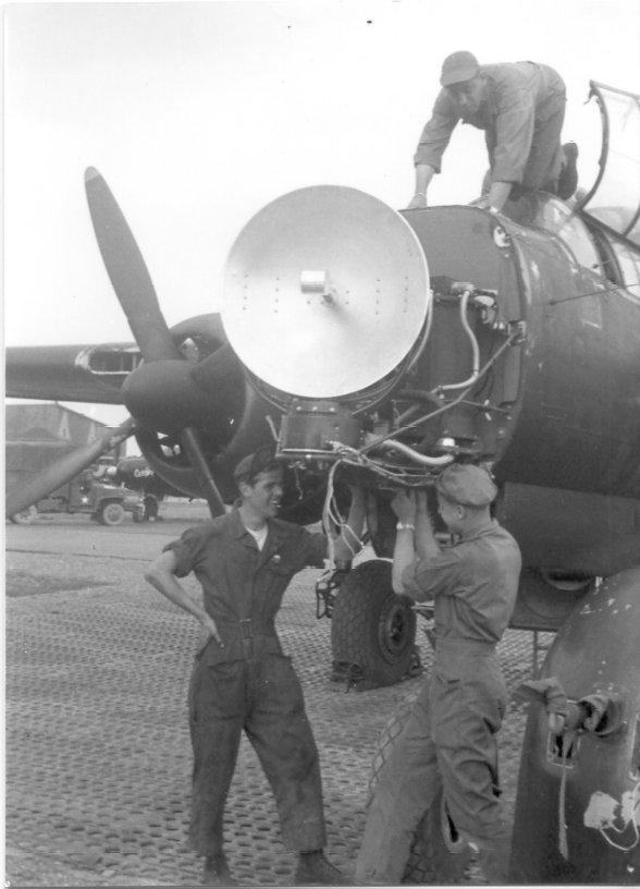 p-61-radar-repairs-bollie-fields-ziebart