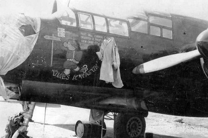 p-61b_black_widow_times_a_wastin_547th_night_fighter_squadron