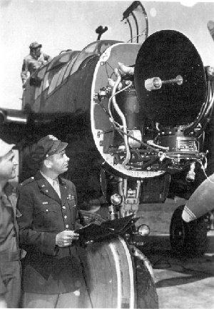 scr-720_airborne_radar