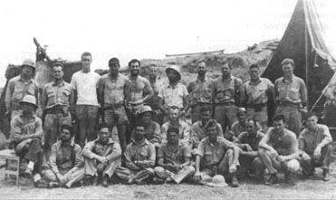 vf-5group