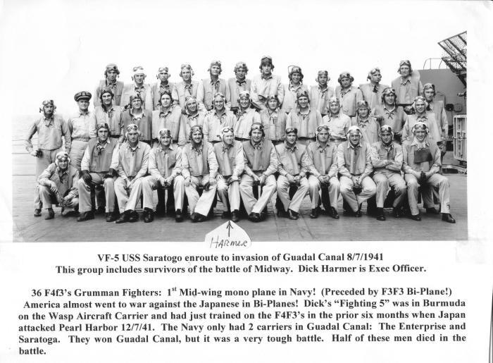 1941-vf-5-squadron-saratoga