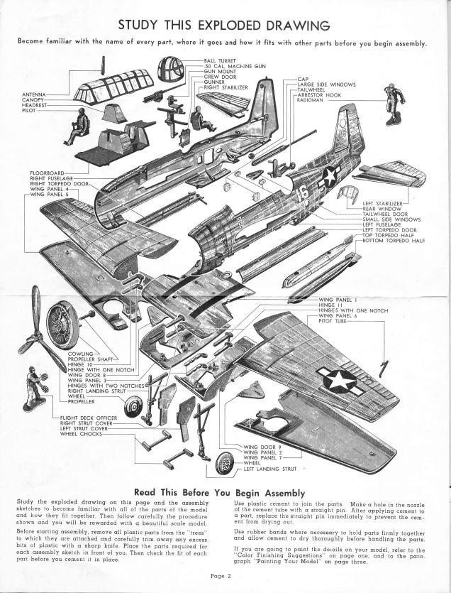 monogram-avenger-page-2