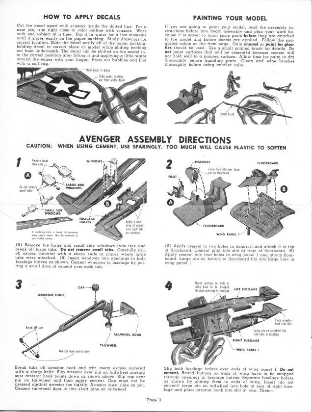 monogram-avenger-page-3