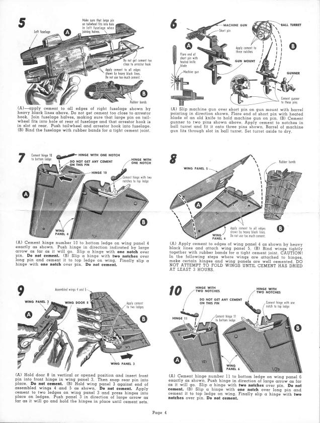 monogram-avenger-page-4