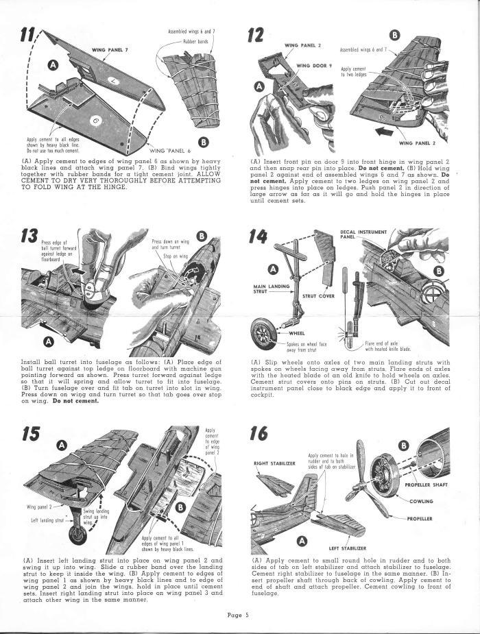 monogram-avenger-page-5