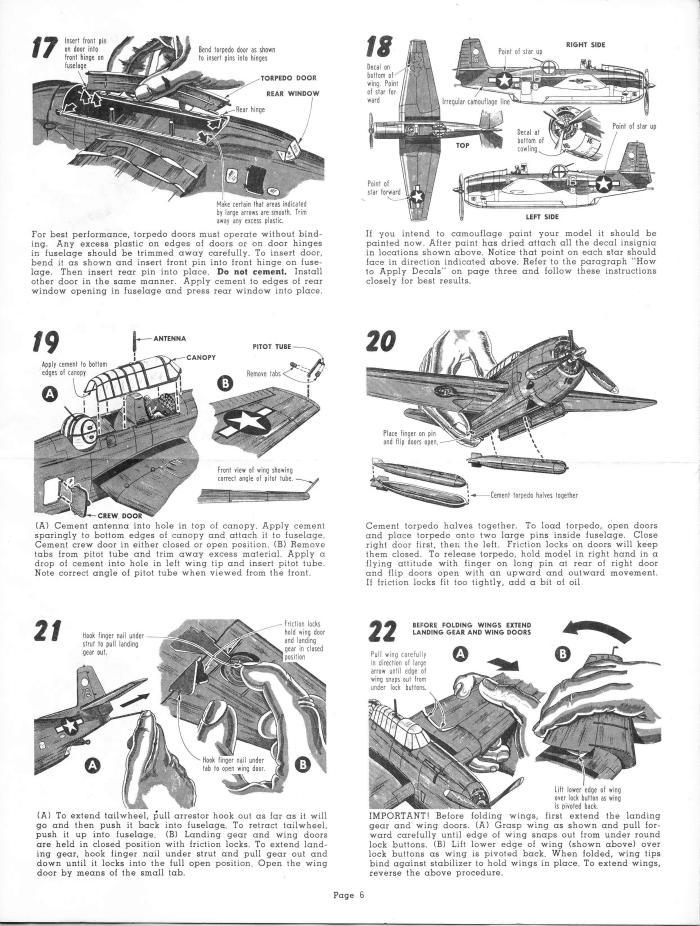 monogram-avenger-page-6